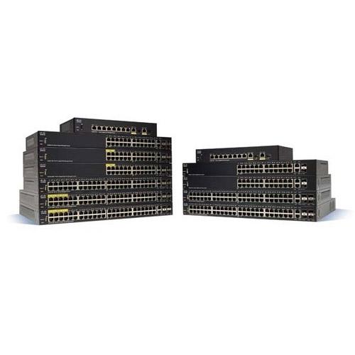 2960X-24PS-L03
