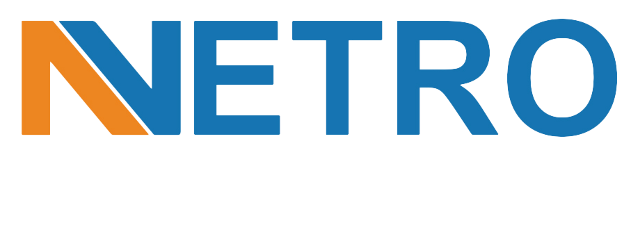Netro Networks
