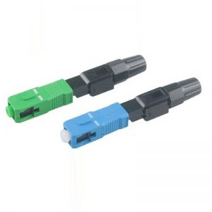 Fast Connector